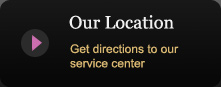 Directions to our service center