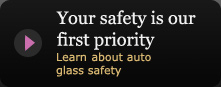 Learn about auto glass safety